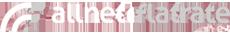 Logo der Webseite www.allnet-flatrate.net