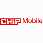 Bewertung zu CHIP Mobile