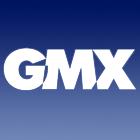 GMX - Bild