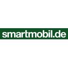 Bewertung zu smartmobil
