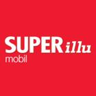 SUPERillu Mobil - Bild