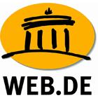 WEB.DE - Bild