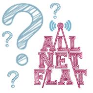 Allnet Flatrate