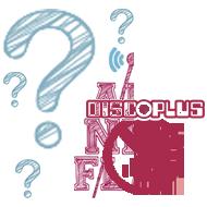 discoPLUS Datenautomatik deaktivieren