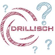Drillisch Gruppe
