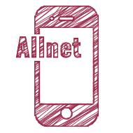 handyvertrag ohne anzahlung z b iphone 6s iphone se